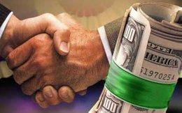 Vì sao tham nhũng ở khu vực tư ít được nhắc đến?