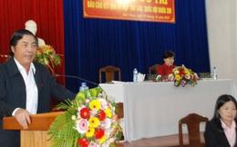 Ông Nguyễn Bá Thanh: 12-12 xử vụ án Dương Chí Dũng
