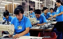 Đề xuất tăng tuổi nghỉ hưu đối với lao động nữ