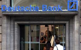 Phạt kỷ lục với 6 ngân hàng lớn thao túng lãi suất