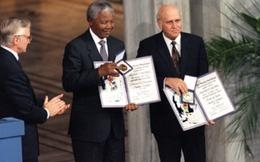 Dư luận thế giới trước sự ra đi của cựu Tổng thống Nam Phi