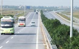 Xây đường cao tốc mỗi năm đầu tư bao tiền?