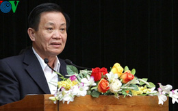 Năm 2013, kinh tế Đà Nẵng tăng trưởng 8,1%