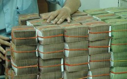 Nhật Bản viện trợ không hoàn lại hơn 800.000 USD cho 8 dự án ở Việt Nam