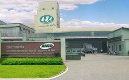 Cổ đông nội tố cổ đông ngoại dấu hiệu chuyển giá & lậu thuế tại Anco