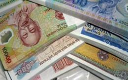 Cần quản lý dịch vụ đổi tiền mới, tiền lẻ vào dịp Tết