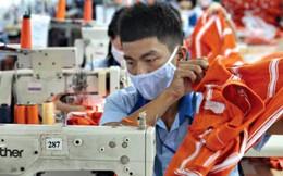 Kinh tế TP HCM với những thách thức trong năm 2014