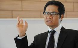 Chủ tịch VCCI : Nhiều vấn đề đổi mới quan trọng nhất được đề cập rõ ràng