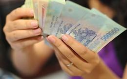 Đắk Lắk: Thưởng Tết cao nhất 40 triệu đồng
