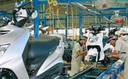 7 năm WTO: Nhiều DN khó khăn về thể chế
