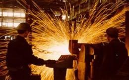 Kinh tế 2014 sẽ tươi sáng hơn 2013