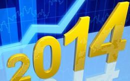Kinh tế 2014 một phương trình - ba ẩn số