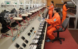 Khẩn trương tham gia thị trường phát điện cạnh tranh