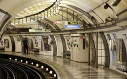 Tháng 04/2014: Sẽ thi công trước ga ngầm Metro số 1 tại Nhà hát Thành phố