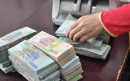 Lợi nhuận ngân hàng 2013: Bức tranh nhiều nét tương phản