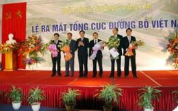 Bộ trưởng Đinh La Thăng giải thích chuyện thi tuyển Tổng cục trưởng