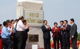 Thu phí đại lộ Thăng Long: Hà Nội đẩy khó cho Thủ tướng
