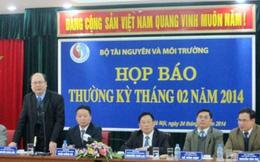 Đà Nẵng muốn kiện Bộ cũng khó