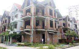 Nhà tái định cư chuyển sang nhà ở xã hội, ai mua?