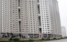 Ý kiến người dân về cách tính diện tích căn hộ