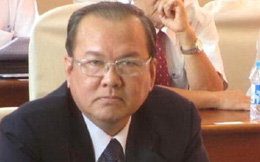 Thủ tướng phê chuẩn nhân sự TP. Cần Thơ