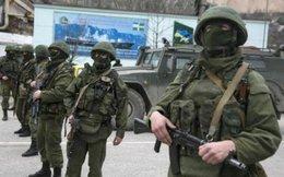 Thông điệp mới nhất từ Nga về Ukraine