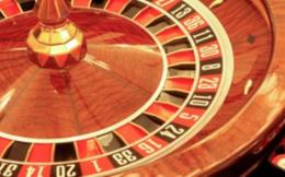 Dự án Casino Vân Đồn có vốn đầu tư tới 7 tỉ USD