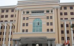 Bộ máy Thanh tra Chính phủ hiện có hơn 80 vị trí cấp lãnh đạo