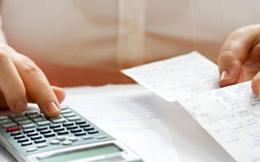 Lạm phát thấp: Do điều hành hay do thắt chặt chi tiêu?