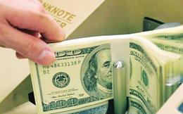 Dự thảo luật đầu tư sửa đổi: Nóng chuyện đầu tư nước ngoài