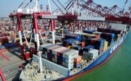 Việt Nam xuất siêu sang Pháp hơn 2 tỷ Euro trong 2013