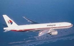 Một tuần Việt Nam nỗ lực tìm kiếm máy bay MH370
