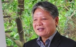Bộ trưởng Tư pháp tiếc vì chỉ 2 ứng viên thi PGĐ