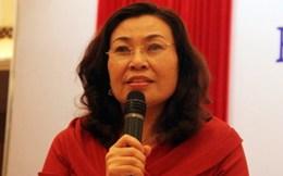 Bổ nhiệm mới Tổng Giám đốc Bảo hiểm xã hội Việt Nam