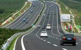 Đường Cầu Giẽ - Ninh Bình ngốn thêm trăm tỷ nhưng... đúng luật!?