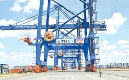 Logistics Việt Nam: FDI vẫn chiếm phần lớn thị phần