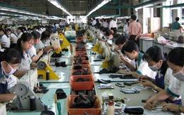 Việt Nam xuất siêu sang Mỹ gần 3 tỉ USD