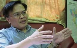 TS Nguyễn Đình Cung: Bán doanh nghiệp nhà nước kém cho ai?