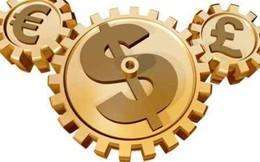 7 thông tin kinh tế nổi bật tuần từ 24/03 - 29/03