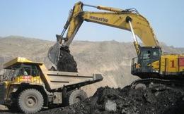 Vẫn mông lung số phận đại dự án sắt Thạch Khê