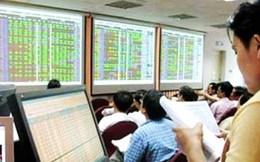 Cổ phần hóa nhìn từ thị trường chứng khoán