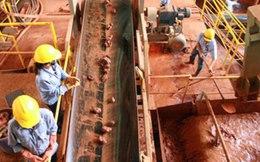 Không có ưu đãi đặc thù đối với dự án bauxite Tây Nguyên