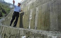 Động đất mạnh 3,4 độ richter tại Quảng Nam