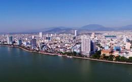 Đà Nẵng sẽ có 2,5 triệu dân đến năm 2030