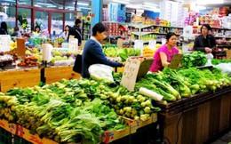 Dự báo nhiều mặt hàng giảm giá trong tháng 4