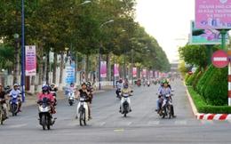 Xung quanh việc thu phí bảo trì đường bộ đối với xe máy