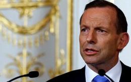 Australia tự tin đã dò được tín hiệu của MH370