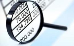 Số liệu xuất – nhập khẩu giữa các bộ: Chênh vì sao?