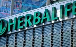 Herbalife dính nghi án bị FBI điều tra
