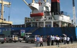 Phát triển các khu kinh tế ven biển: Thiếu quy hoạch và tầm nhìn